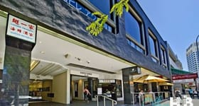 Serviced Offices commercial property for lease at 10/13 Bronte Road Bondi Junction NSW 2022