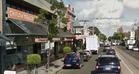 Serviced Offices commercial property for lease at SH5/726 High Street Armadale VIC 3143