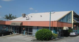 Industrial / Warehouse commercial property for lease at 6/27 Watland Springwood QLD 4127