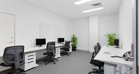 Serviced Offices commercial property for lease at NOR/42 Manilla Street East Brisbane QLD 4169