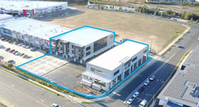Retail commercial property for lease at Showrooms, Lot 803 Gregory Hills Drive Gregory Hills NSW 2557