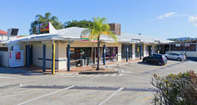 Showrooms / Bulky Goods commercial property for lease at Shop/104 Days Road Grange QLD 4051