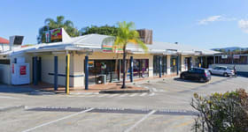 Shop & Retail commercial property for lease at Shop/104 Days Road Grange QLD 4051