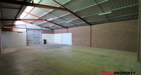 Factory, Warehouse & Industrial commercial property for lease at Unit 18/92 Mallard Way Cannington WA 6107
