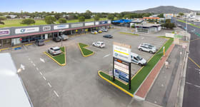 Offices commercial property for lease at 263-269 Charters Towers Road Mysterton QLD 4812