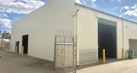 Industrial / Warehouse commercial property for lease at 4 Mcdonald Crescent Bassendean WA 6054
