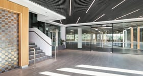 Showrooms / Bulky Goods commercial property for lease at 3 Apollo Place Lane Cove NSW 2066