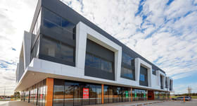 Offices commercial property for sale at 12/1060 Thompsons Road Cranbourne West VIC 3977