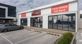 Shop & Retail commercial property for lease at 2/1050 Thompsons Road Cranbourne West VIC 3977