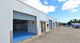 Factory, Warehouse & Industrial commercial property for lease at Unit 3/9 Commerce Court Noosaville QLD 4566