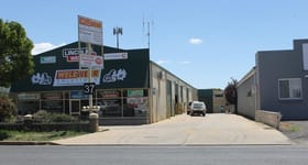 Industrial / Warehouse commercial property for lease at 3/37 Peisley St Orange NSW 2800