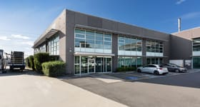 Offices commercial property for lease at 1/28-50 Cyanamid Street Laverton North VIC 3026