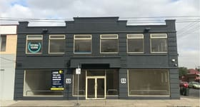 Shop & Retail commercial property sold at 53-55 Grantham Street Brunswick West VIC 3055