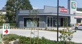 Retail commercial property for lease at 642 Tooheys Road Salisbury QLD 4107