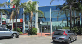 Offices commercial property for lease at 3/1040 Dandenong Road Carnegie VIC 3163