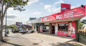 Retail commercial property for lease at Shop/530 Logan Road Greenslopes QLD 4120