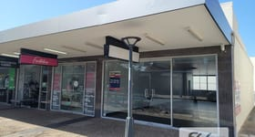 Shop & Retail commercial property for lease at 400 Logan Road Greenslopes QLD 4120