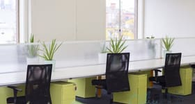 Serviced Offices commercial property for lease at PTA/61 Porter Street Prahran VIC 3181