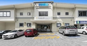 Offices commercial property for lease at Taringa QLD 4068