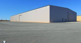 Industrial / Warehouse commercial property for lease at Lot 200 Great Northern Highway Port Hedland WA 6721