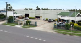 Offices commercial property for lease at 6 Fienta Place Darra QLD 4076