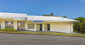 Offices commercial property for lease at 4c/34 Oyster Point Road Banora Point NSW 2486