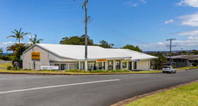 Offices commercial property for lease at 4a/34 Oyster Point Road Banora Point NSW 2486