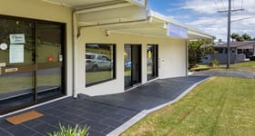 Offices commercial property for lease at 4d/34 Oyster Point Road Banora Point NSW 2486