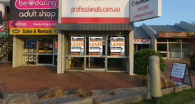 Offices commercial property for lease at 4/87 Morayfield Road Caboolture South QLD 4510
