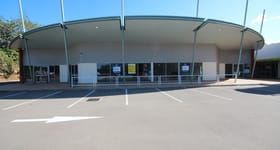 Offices commercial property for lease at T6/1-5 Riverside Boulevard Douglas QLD 4814