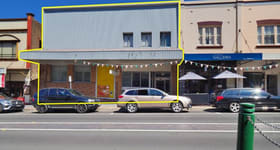 Shop & Retail commercial property for lease at Shop/80-82 Ramsay Street Haberfield NSW 2045