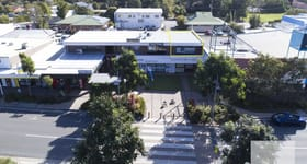 Offices commercial property for sale at 9/68 Simpson Street Beerwah QLD 4519