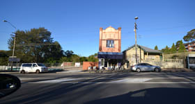 Showrooms / Bulky Goods commercial property for lease at Homer Street Earlwood NSW 2206