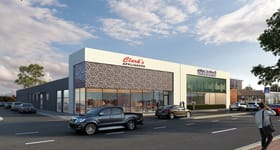 Showrooms / Bulky Goods commercial property for lease at 314 South Road Richmond SA 5033