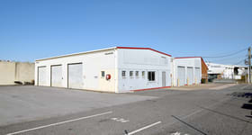 Industrial / Warehouse commercial property for lease at 3/34 Chapple Street Gladstone Central QLD 4680