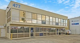 Showrooms / Bulky Goods commercial property for lease at 477 Newman Road Geebung QLD 4034