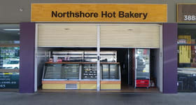 Offices commercial property for lease at 2/161 Station Road Burpengary QLD 4505