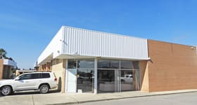 Factory, Warehouse & Industrial commercial property for lease at 1/3 Cobbler Place Mirrabooka WA 6061
