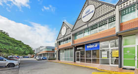 Medical / Consulting commercial property for lease at Abbotsford Road Bowen Hills QLD 4006