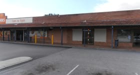 Offices commercial property for lease at 7/62 Ashburton Drive Gosnells WA 6110
