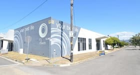Showrooms / Bulky Goods commercial property sold at 50 Ingham Road West End QLD 4810