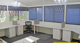 Offices commercial property for lease at 2/79 Latrobe Terrace Paddington QLD 4064