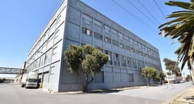 Factory, Warehouse & Industrial commercial property for lease at 27-32 Crozier Street Port Adelaide SA 5015