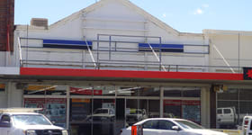 Offices commercial property for lease at 107 McDowall Street Roma QLD 4455