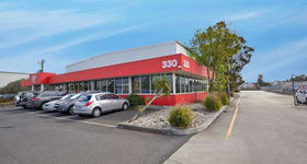 Showrooms / Bulky Goods commercial property for lease at 330 Boundary Rd Derrimut VIC 3030