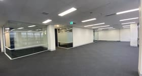 Showrooms / Bulky Goods commercial property for lease at Level 2/26 McCrae Street Dandenong VIC 3175