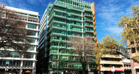 Offices commercial property sold at 717/147 Pirie Street Adelaide SA 5000