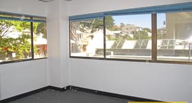 Medical / Consulting commercial property for lease at Level 1, Suite 3/49 Sherwood Road Toowong QLD 4066