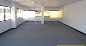 Medical / Consulting commercial property for lease at Level 4, Suite 4/49 Sherwood Road Toowong QLD 4066