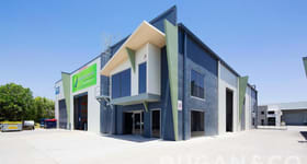 Offices commercial property for sale at Hemmant QLD 4174